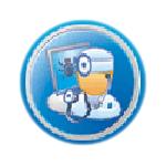 spy-doc-icon