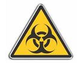 Virus or Spyware..?