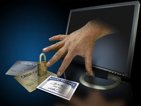 10 Habits To Aid PC Security