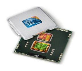 2010 i7, i5, i3 Intel Core