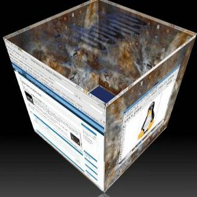 Ubuntu Virtualbox Direct3D