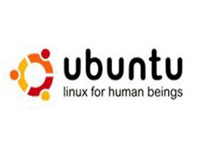 Ubuntu Tips