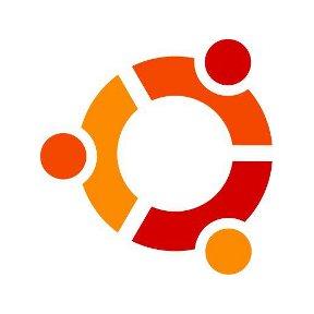 Ubuntu Partitioning Guide