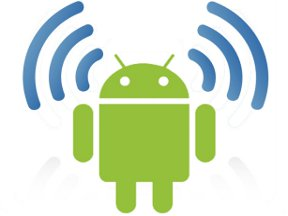 Android Wifi Tether