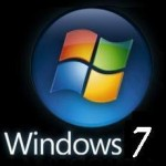 Windows 7 RC upgrade