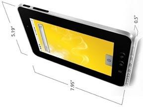 Good Tablet PCs