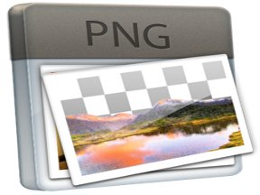 PNG & JPEG Types
