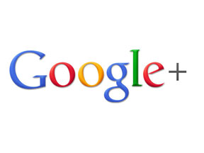 Google + Social Network Features