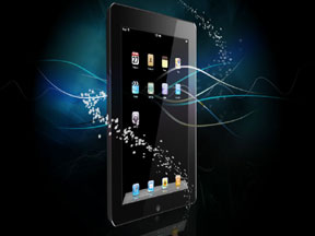 iPad 3 Possible New Features