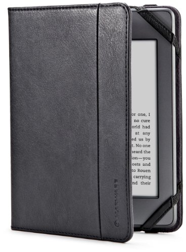 Marware Atlas Kindle and Kindle Touch Case Co...