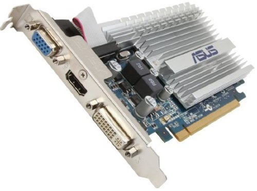 Graphics / Video Card