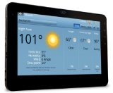 ViewSonic gTablet with 10″ Multi-Touch LCD Screen, Android OS 2.2