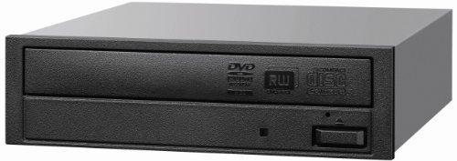 Sony 24X SATA Internal DVD+/-RW Drive AD-7260...