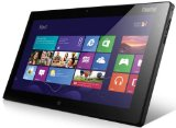 Lenovo ThinkPad Tablet 2 10.1″ 64GB Win 8 Pro Tablet (367927U)