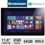 Lenovo IdeaPad K3 Lynx 11.6-Inch 64 GB Tablet