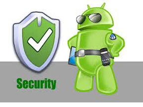 Malware Protection For Android