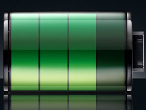 How to take care of smartphone batteries