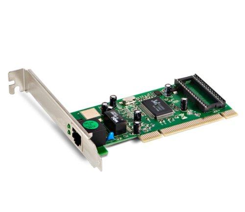 PCI Network Card