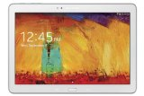 Samsung Galaxy Note 10.1 2014 Edition (32GB, White)
