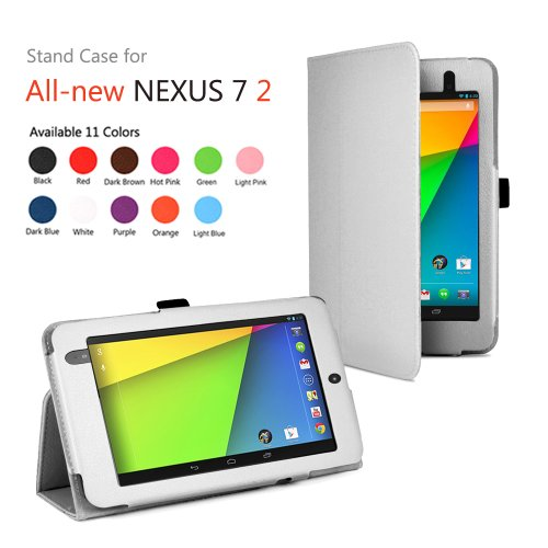 onWay All-New Google Nexus 7 2nd Generation T...