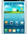 Samsung Galaxy S III 3 mini 8GB i8190 HSPDA 900/1900/2100 FACTORY UNLOCKED Marble White INTERNATIONAL VERSION