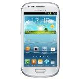 Samsung GT-i8190 Galaxy S3 Mini White factory Unlocked 3G 900/1900/2100