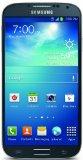 Samsung Galaxy S4, Black (Verizon Wireless)