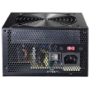 Cooler Master eXtreme Power Plus 500w Power S...