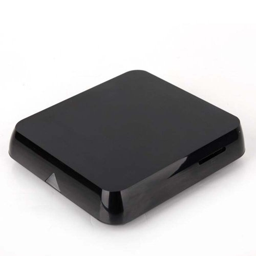 Tronsmart M8 Android TV BOX Amlogic S802 Quad...