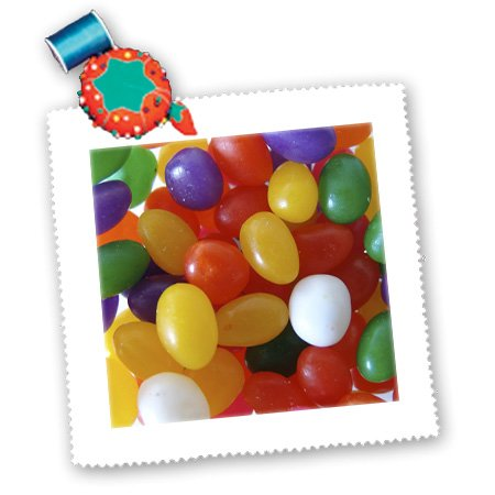 qs_11446_4 Florene Childrens Art - Jumpin Jel...