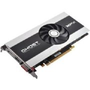 XFX AMD Radeon HD 7750 1GB GDDR5 DVI/HDMI/Dis...