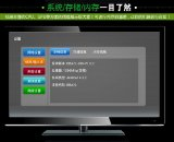 Suntv Box Smart Tv Player — Watch 90+ Channels Live Chinese Tv Programs [No Monthly Fee]
