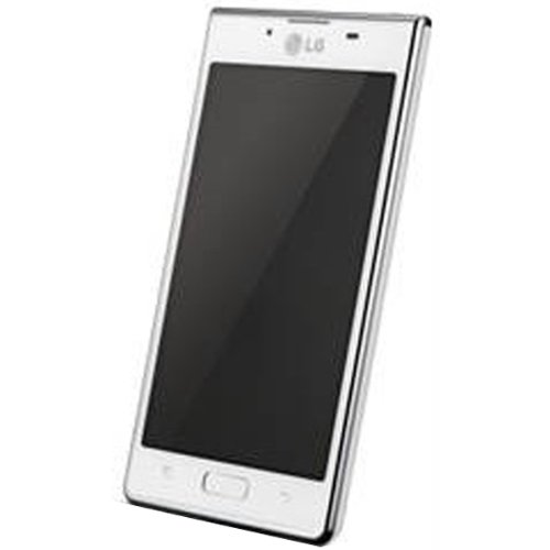 LG Optimus L7 P705 Factory Unlocked, Internat...