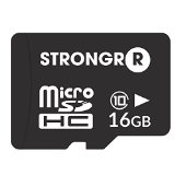 LB1 High Performance New Micro SDHC Card 16GB for Xiaomi MI-2a High Speed Class 10 Micro SD Flash Memory Card