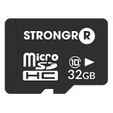 LB1 High Performance New Micro SDHC Card 32GB for Xiaomi MI-2 High Speed Class 10 Micro SD Flash Memory Card