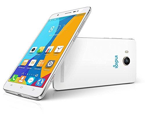 Indigi® Unlocked Android 4.4 KK 3G SmartPhone...