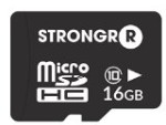 LB1 High Performance New Micro SDHC Card 16GB for Xiaomi Redmi Note 4G High Speed Class 10 Micro SD Flash Memory Card