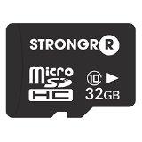 LB1 High Performance New Micro SDHC Card 32GB for Xiaomi MI-2s High Speed Class 10 Micro SD Flash Memory Card