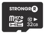 LB1 High Performance New Micro SDHC Card 32GB for Xiaomi Hongmi 1S High Speed Class 10 Micro SD Flash Memory Card