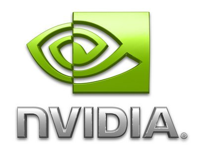 NVIDIA Corp 942-11431-0007-001 3D Vision 2 wi...
