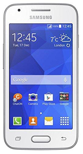Samsung Galaxy Ace 4 G313M Unlocked GSM 4G HS...