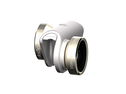 Olloclip 4-in-1 Lens for iPhone 6 and iPhone ...