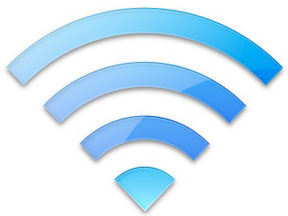 Special ways to boost the Wi-Fi speed at home.