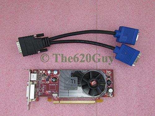 ATI Radeon HD