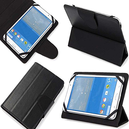 Universal Tablet Pc Case New Design , Ultra S...