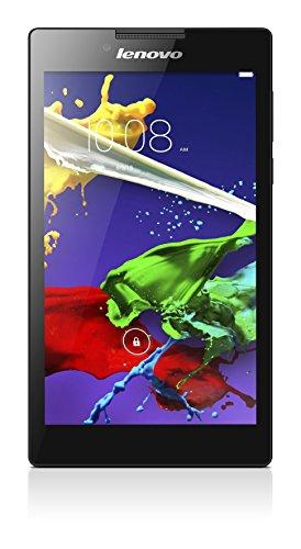 Lenovo Tab 2 A7-30 7-Inch Tablet (8 GB , Andr...