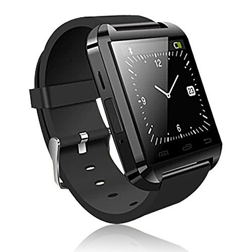 Hiwatch TFT Lcd Touch Screen Wrist Bluetooth ...