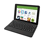 NEW!!! RCA 10 VIKING PRO ANDROID 6.0 MARSHMALLOW W/KEYBOARD NEW 2016/17 TOUCH SCREEN