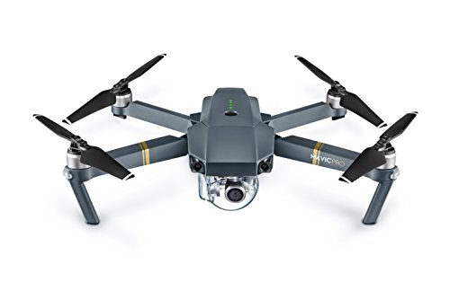 Drones large image