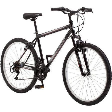 Bike large image